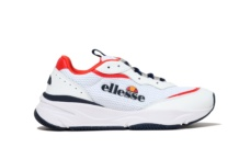 Sneakers Ellesse Italia massello text am 610245 Brutalzapas