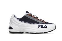 Sneakers Fila dragster 97 wmn 1010597 01c Brutalzapas