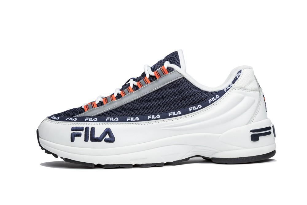 FILA DSTR97 WMN