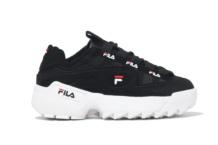 Sneakers Fila d formation wmn 5cm00512 014 Brutalzapas