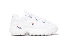 Sneakers Fila d formation wmn 5cm00514 125 Brutalzapas