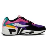 Sneakers Fila mindblower 1010762 71q Brutalzapas