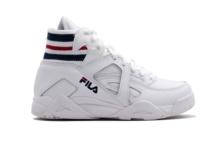 Sneakers Fila cage gore tc mid wmn Brutalzapas