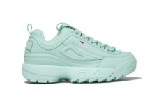 Baskets Fila disruptor low wmn 1010302 50t Brutalzapas