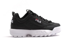 Zapatillas Fila Disruptor Low 1010302 25y Brutalzapas