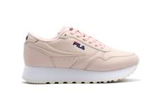 Sneakers Fila Orbit Zeppa L 1010311 70p Brutalzapas