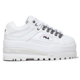 Sneakers Fila trailblazer 5hm00524 125 Brutalzapas