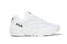 Sneakers Fila fila venom low wmn 1010599 1fg Brutalzapas