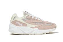 Sneakers Fila fila venom low wmn 1010600 71a Brutalzapas