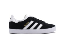 Zapatillas Adidas Gazelle C Junior BB2507 Brutalzapas
