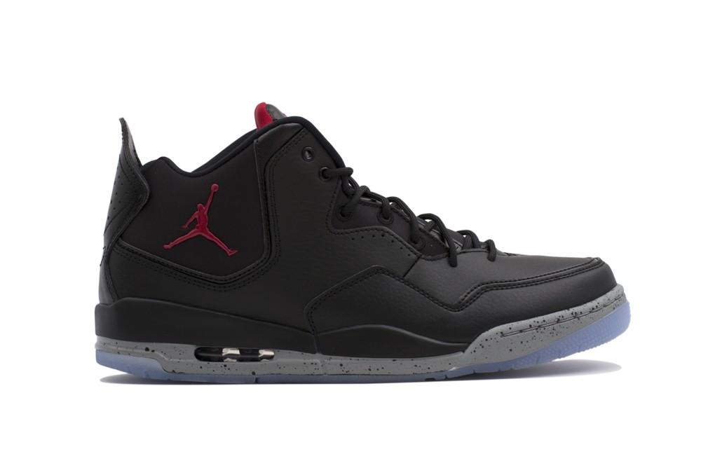 official photos 5fec6 e75ed Sneakers Nike Jordan Courtside 23 AR1000 023 Brutalzapas