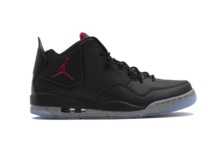 Zapatillas Nike Jordan Courtside 23 AR1000 023 Brutalzapas