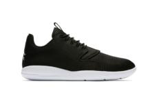 Sapatilhas Nike Jordan Eclipse 724010 025 Brutalzapas