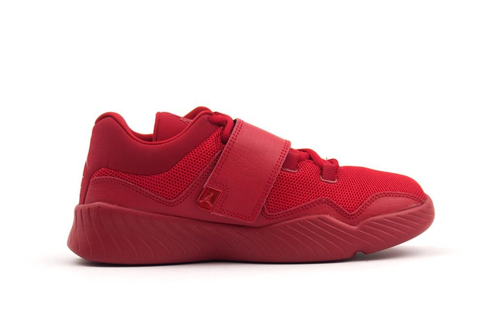 b69e5d9c85db2b sneakers jordan j23 bg 854558 600 - jordan