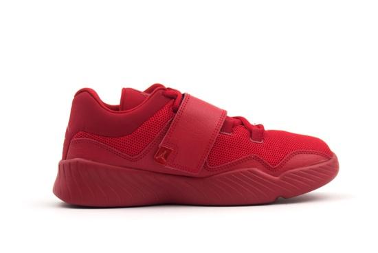 159a6ab256d6c Sapatilhas Adidas X plr b37930 - Adidas