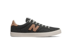 Sneakers New Balance am210 clb Brutalzapas