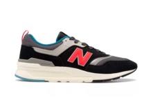 Sneakers New Balance cm997hai Brutalzapas