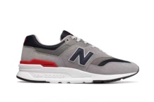 Sneakers New Balance cm997hcj Brutalzapas