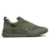 Sneakers New Balance cm997hcx Brutalzapas