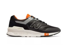 Sneakers New Balance cm997hgb Brutalzapas