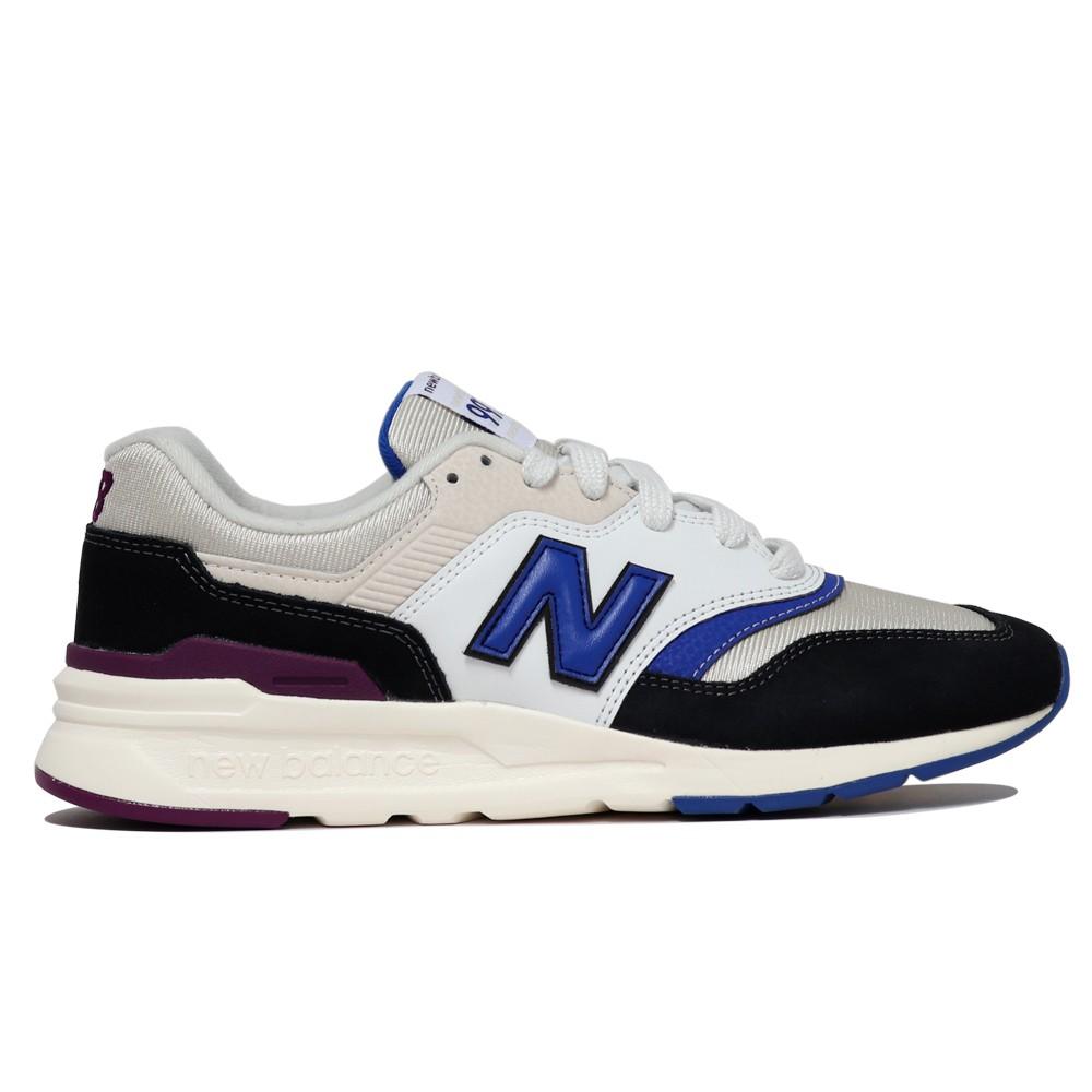 Sneakers New Balance cm997hxv Brutalzapas