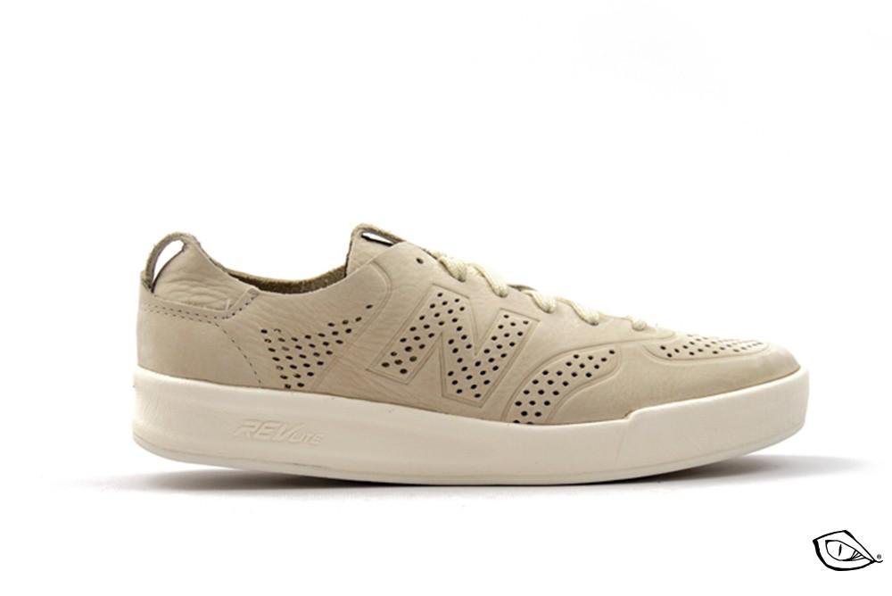 sneakers new balance crt300dz