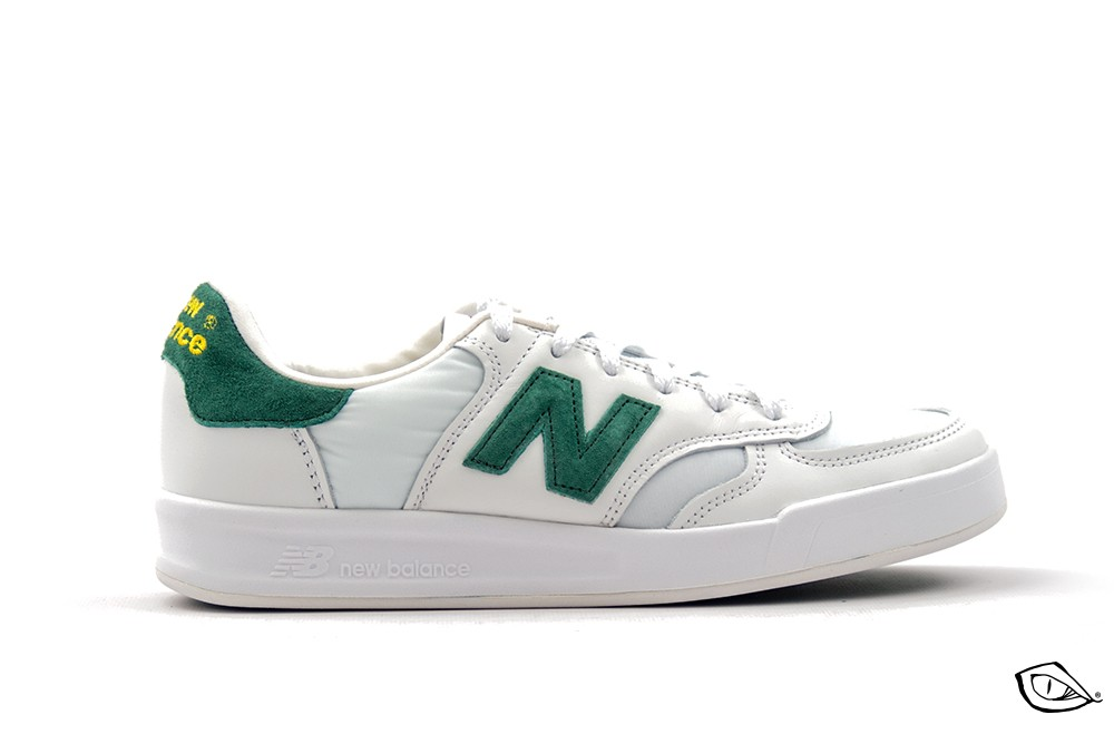 sneakers new balance ct300cf