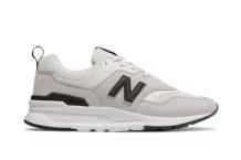 Sneakers New Balance cw997haa Brutalzapas