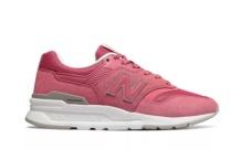 Sneakers New Balance cw997hcb Brutalzapas