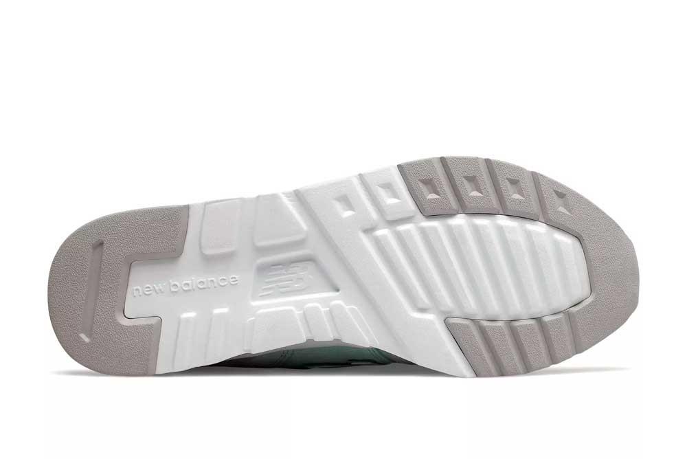separation shoes d3412 844f8 NEW BALANCE CW997HCA