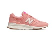 Sneakers New Balance cw997hde Brutalzapas