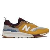 Sneakers New Balance cw997hxe Brutalzapas