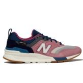 Sneakers New Balance cw997hxf Brutalzapas