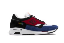 Sneakers New Balance M1500PRY Brutalzapas