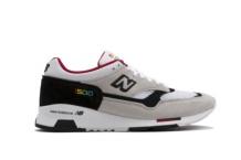 Sneakers New Balance M1500PWK Brutalzapas