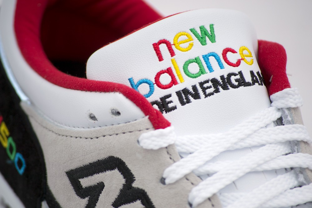 new balance m1500pwk nz