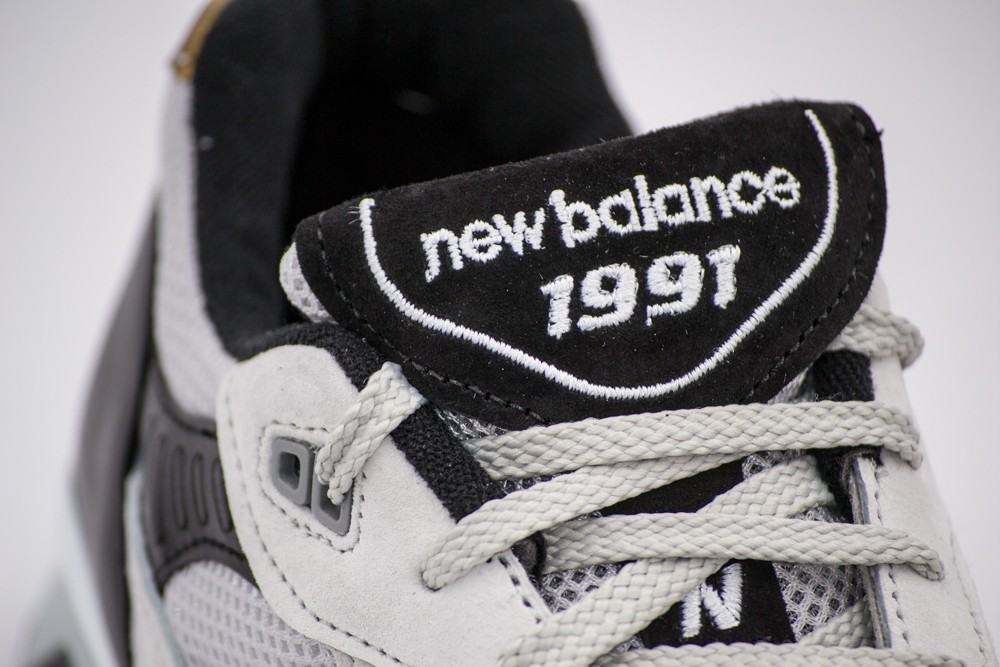 NEW BALANCE M1991 GG