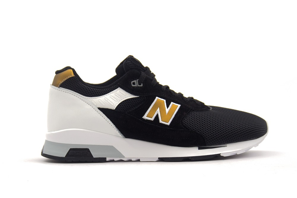 sneakers new balance M1991KG