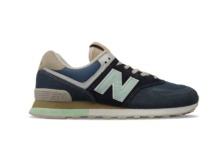 Sneakers New Balance ml574bls Brutalzapas