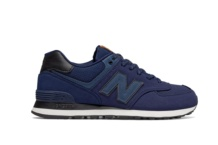 Sneakers New Balance ML574GPF Brutalzapas