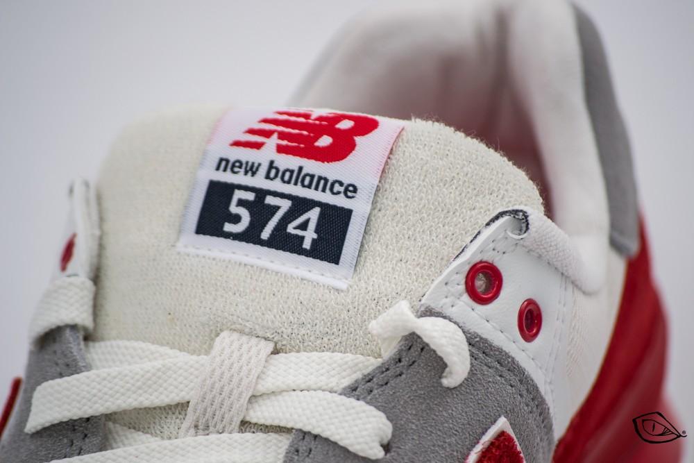 NEW BALANCE ML574 RSB