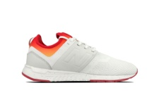 New Balance MRL247CO Brutalzapas