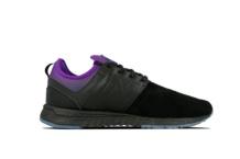Sneakers New Balance MRL247ST Brutalzapas