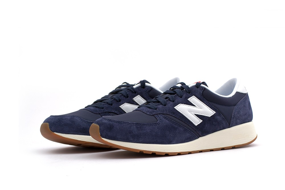 Alta qualit New Balance MRL420SQ Zapatillas