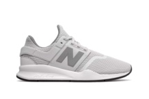 Sneakers New Balance ms247fe Brutalzapas