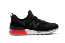 Baskets New Balance MS574AB Brutalzapas