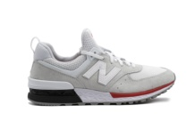 Zapatillas New Balance MS574AW Brutalzapas