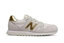 Sneakers New Balance wl520gda Brutalzapas