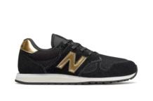Sneakers New Balance wl520gdb Brutalzapas