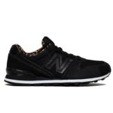 Sneakers New Balance wl996ck Brutalzapas